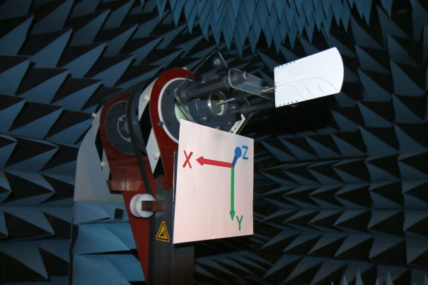 Palm-Tree-Antipodal-Vivaldi-Antenna-Anechoic-Chamber-Photo-3
