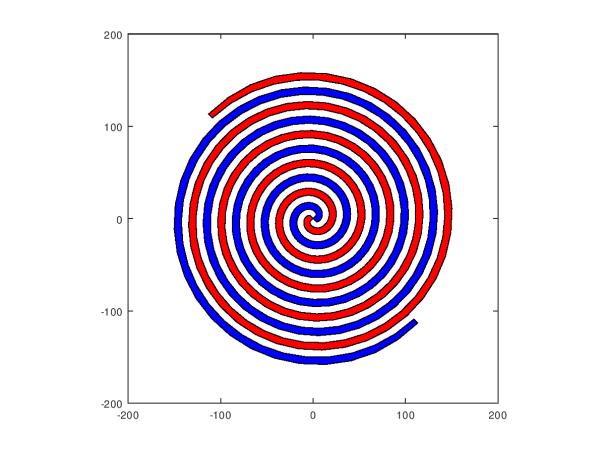 arch_spiral