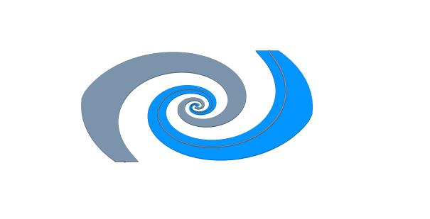 spiralPCBfeed